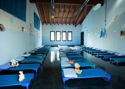 Scuola infanzia Vighizzolo